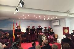 Actos-de-entrega-distinción-Cofrade-De-Honor-De-La-Rioja-01