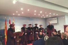 Actos-de-entrega-distinción-Cofrade-De-Honor-De-La-Rioja-02