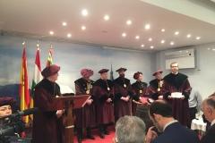 Actos-de-entrega-distinción-Cofrade-De-Honor-De-La-Rioja-03