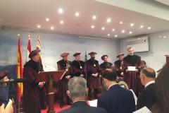 Actos-de-entrega-distinción-Cofrade-De-Honor-De-La-Rioja-04