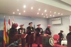 Actos-de-entrega-distinción-Cofrade-De-Honor-De-La-Rioja-05