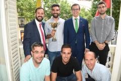 campeones-del-centro-riojano-10