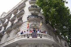 campeones-del-centro-riojano-13