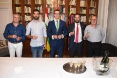 campeones-del-centro-riojano-17