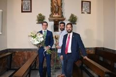 campeones-del-centro-riojano-2
