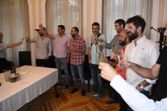 campeones-del-centro-riojano-21