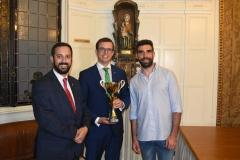 campeones-del-centro-riojano-24