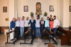 campeones-del-centro-riojano-3