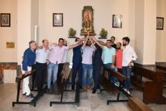 campeones-del-centro-riojano-5