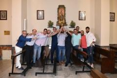 campeones-del-centro-riojano-6