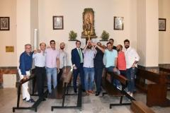 campeones-del-centro-riojano-7