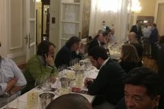 Comida-De-Hermandad-En-Los-Salones-Del-Centro-Riojano01