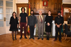 Concierto-De-La-Embajada-De-Chipre-02