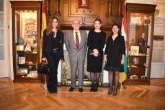 Concierto-De-La-Embajada-De-Chipre-03