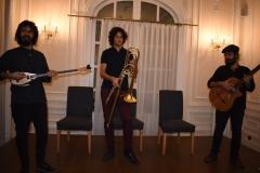 Concierto-De-La-Embajada-De-Chipre-04