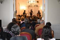 Concierto-De-La-Embajada-De-Chipre-05