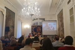 Presentación-del-libro-LEONOR-MEMORIA-DE-LA-NIÑA-ESPOSA-01