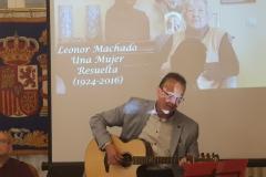 Presentación-del-libro-LEONOR-MEMORIA-DE-LA-NIÑA-ESPOSA-02