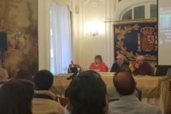 Presentación-del-libro-LEONOR-MEMORIA-DE-LA-NIÑA-ESPOSA-03
