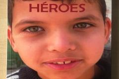 Presentación-Libro-Héroes-01