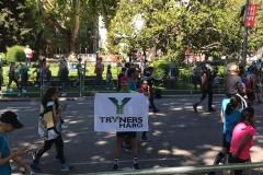 TRYNERS-HARO-3