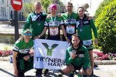TRYNERS-HARO-7